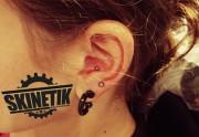 piercing_skinetik_Anti_tragus_02