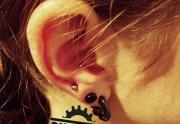piercing_skinetik_Anti_tragus_03
