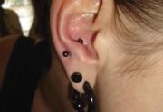 piercing_skinetik_Anti_tragus_04