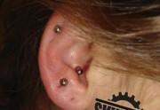 piercing_skinetik_Anti_tragus_06