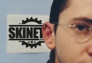 piercing_skinetik_Helix_07