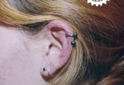 piercing_skinetik_Helix_08