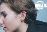 piercing_skinetik_Helix_10