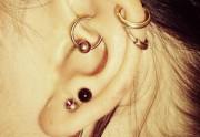 piercing_skinetik_anthelix_05