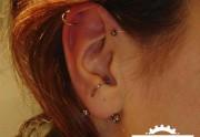 piercing_skinetik_anthelix_08