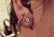 piercing_skinetik_conque_10