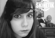 piercing_skinetik_labret_00