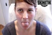 piercing_skinetik_langue_10