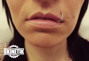piercing_skinetik_madonna_00