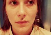 piercing_skinetik_medusa_11