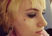 piercing_skinetik_micro_dermal63