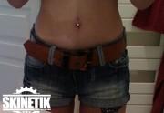 piercing_skinetik_navel_06