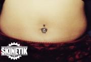 piercing_skinetik_navel_29