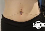 piercing_skinetik_navel_45
