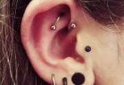 piercing_skinetik_rook_03