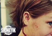 piercing_skinetik_rook_07