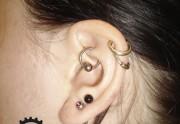 piercing_skinetik_rook_12
