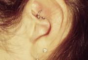piercing_skinetik_rook_14