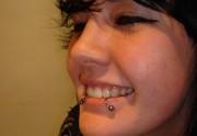 piercing_skinetik_snake_bite_10