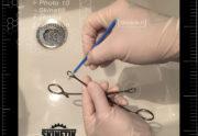piercing_skinetik_sterilisation_10