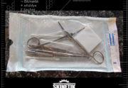 piercing_skinetik_sterilisation_16