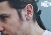piercing_skinetik_tragus_08
