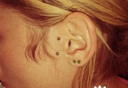piercing_skinetik_surface_tragus_18