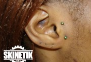 piercing_skinetik_surface_tragus_23