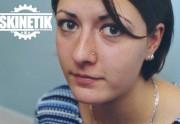 piercing_skinetik_narine_07