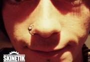 piercing_skinetik_narine_11