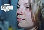 piercing_skinetik_narine_12