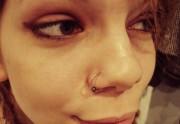 piercing_skinetik_narine_13