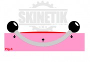 skinetik_piercing_surface_03