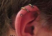 piercing_skinetik_Orbital_02