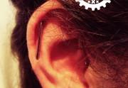 piercing_skinetik_industrial_05