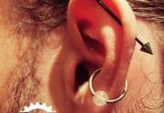 piercing_skinetik_industrial_12