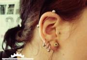 piercing_skinetik_industrial_13