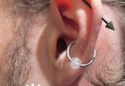 piercing_skinetik_industrial_14