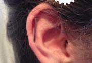 piercing_skinetik_industrial_16