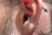 piercing_skinetik_industrial_26