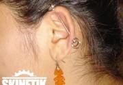 piercing_skinetik_industrial_28